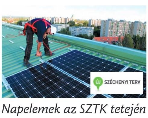 cop_rendszertechnika_napelem_palyazat_sztk