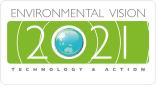 environmental_vision