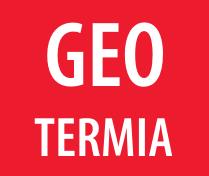 geotermikus_hoszivattyuk