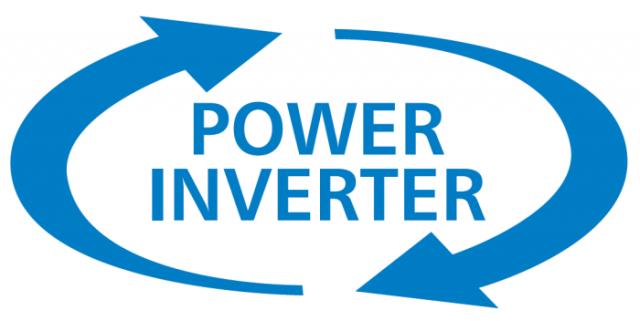 power_inverter_logo